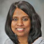 Dr. Mekhala Stephen, MD