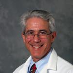Dr. Gary Andrew Reinheimer, MD