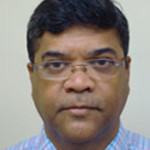 Dr. David Guha, MD