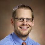 Dr. James Reaves Burton, MD