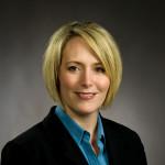 Dr. Amy Katherine Franta, MD