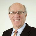 Dr. Warren Nathan Rosenfeld, MD