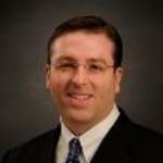 Dr. John Lane Schnell, MD