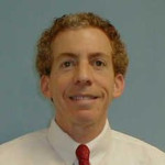 Dr. L Michael Weiss, MD