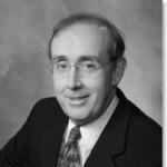 Dr. Dennis Arthur Asselin, MD