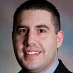 Dr. Frederick Joseph Diel, MD