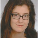 Dr. Christine Uta Heike Vohwinkel, MD