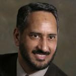 Dr. Kamaljeet Singh Girn, MD
