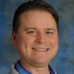 Dr. Thomas William Sweder, MD
