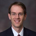 Dr. James Otis Mudd, MD