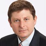 Dr. Ronald Paul Silverman, MD