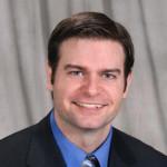Dr. Gregg Thomas Nicandri, MD