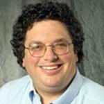Dr. Richard Jordan Gabor, MD