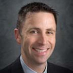 Dr. Jason Lee Glass, MD
