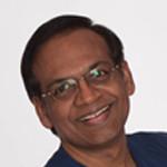 Ajay Veeragandham