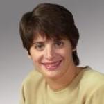Dr. Barbara Anne Cavallaro, MD