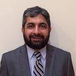 Dr. Iftikhar Manzoor Chaudhry, MD