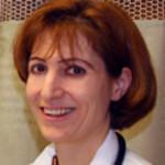 Dr. Katherine Jo Gold, MD