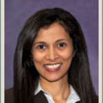 Dr. Sonal Navin Korgaonkar, MD