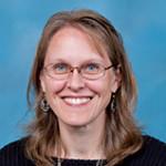 Dr. Diana Lee Molavi, MD