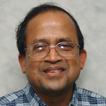 Dr. Nagendram Paidisetty, MD