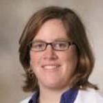 Dr. Leslie K Rydberg, MD