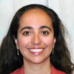 Dr. Tara A Singh, MD