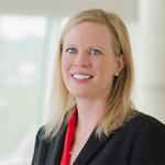 Dr. Tiffany Nicole Tanner, MD