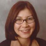 Arlene Brown