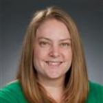 Dr. Erika Michelle Kutsch, DO