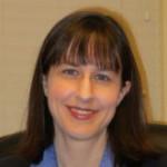 Dr. Lindsay Catherine Burrage