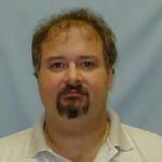 Dr. Aron Schlau, MD