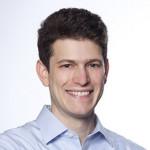 Dr. Matthew Ben Wallenstein, MD