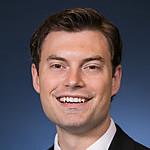Noah Rosenberg