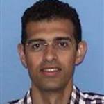 Dr. Islam Awad Abdelnabi Awad Saleh, MD