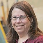 Dr. Julie Rae Bermant