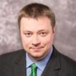 Matthew Wasielewski
