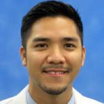 Dr. Jonathan Nucum, MD