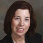 Lynne Steinbach