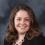 Dr. Julie Lynn Settle, MD