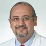 Ehad Shehata