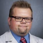 Dr. Michael B Majewski, MD