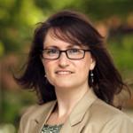 Dr. Adrienne Lynne Marold Parad, MD