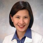 Dr. Helen Saavedra Te, MD