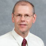 Dr. Robert Forrest Watson, MD