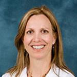 Dr. Amy Elizabeth Rothberg, MD