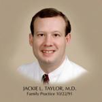 Dr. Jackie L Taylor, MD