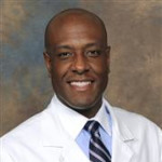 Dr. Thomas I James, MD