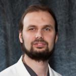 Dr. Nawar M Tayyan, MD