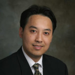 Dr. Tommy C Vo, MD